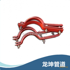 三螺栓管�A(保�毓苡茫�-扁��褐迫�螺栓管�A-�D�-施工�D片