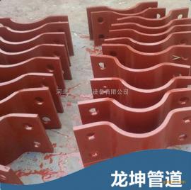 ①��坤品牌立管管�A②��坤立管短管�A/立管焊接�伟�-扁�制作