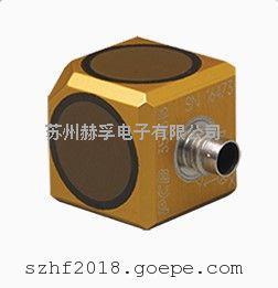 赫孚特价PCB传感器356B21