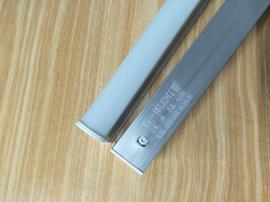 1.2米led灯管规格1.2米led日光灯管参数图片介绍-郎特照明