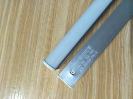 1.2米led灯管T6代替T5led日光灯雷达感应-郎特