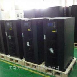 KELONG科华后备式UPS不间断电源KR33120有无线通讯系统教育医疗
