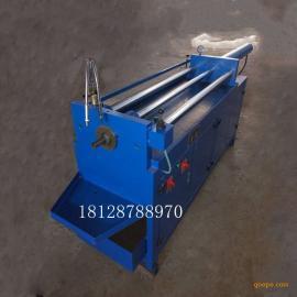 建筑配件内拉加工 齿轮拉方槽机器 液压卧式内拉机器