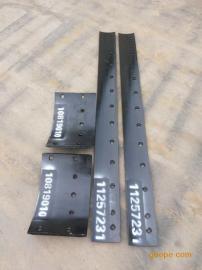 鼎盛天工PY160A平地机刀片/平地机刀板