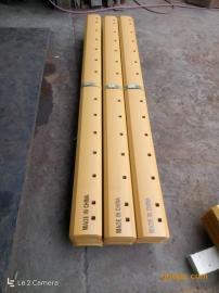 常林py220平地机刀板/平地机刀片