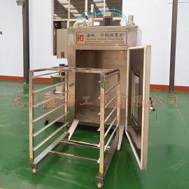 YX-150型��熏香�c的原理,���v盛世��熏�t,�t�c��熏烘干�O��