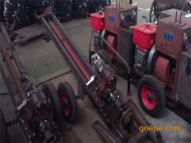 KQJ-80煤�V用��孔�@�C,KQJ-92�V用��孔�@�C出售