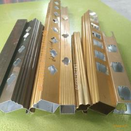 冲弧机不锈钢冲孔机楼梯扶手冲弧机不锈钢冲弧机