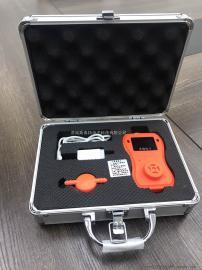 便携式氢气检测仪/报警仪/工业防爆型/DR-650-H2