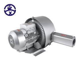 深水鱼塘专用增氧旋涡气泵 曝气旋涡气泵 打氧专用旋涡气泵