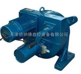 伯纳德DKJ,SKJ-5100电动执行器,角行程电动执行器