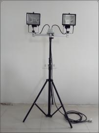 便携式泛光工作灯 轻便式泛光升降灯
