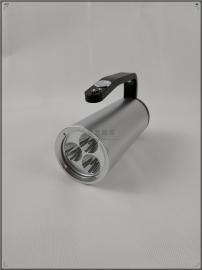 消防部门专用手提式消防应急灯手提式防爆探照灯强光照明灯