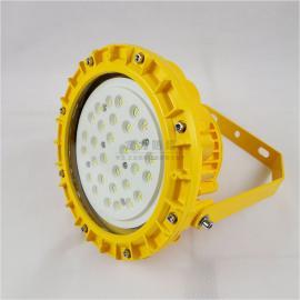 LED防爆免维护节能照明灯