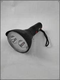 便�y式防爆手�筒/多功能��光防爆磁力��/充�式LED防爆��
