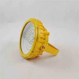 LED防爆事故应急灯,吊杆防爆事故LED灯