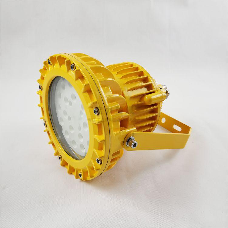 防气体高效节能防爆灯led/DFC-8103A-L50W-X1