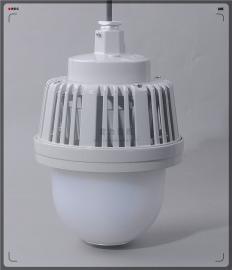GC203防水防水LED灯,50W防水防尘LED吊杆灯