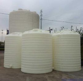 3立方耐酸�A塑料水箱平底水箱
