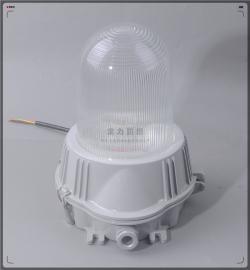防尘防水金卤灯100w,弯杆式防水防尘金卤灯150W
