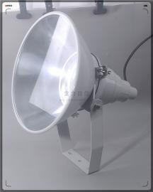 250w防水防�m防腐投光�簦�400W防水防�m防震投光��