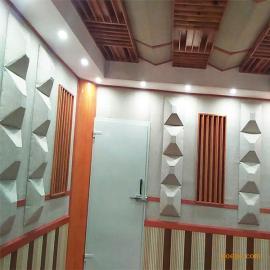 声学实验室 产品测试专用房间 *建设设计