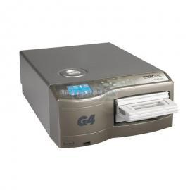 加拿大赛康STATIM卡式灭菌器5000G4