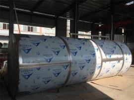 地下室发电机尾气净化设备