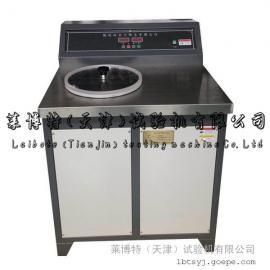 数显式陶瓷吸水率测定仪-GB/T3810.3-检验规范
