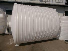 1吨污水水箱