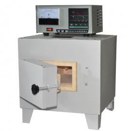 实验室SX2-4-10A数显高温化验电炉 陶瓷的烧结验马弗炉