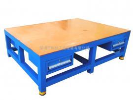 �板抽�鲜�艏芄ぷ髋_型� 高�峨�木板模具工作�_