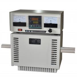 沪粤明 SK2-2.5-13TS陶瓷溶解高温化验定碳炉 1300度实验电炉