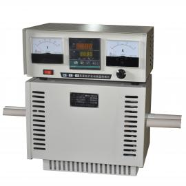 SK2-2.5-13TS陶瓷溶解高温化验定碳炉 1300度实验电炉