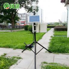 小型自动气象站报价FT-QXX