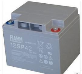 非凡蓄电池12SP42 12V42AH太阳能蓄电池/专卖