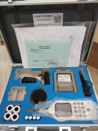 爱华AWA6228积分型声级计