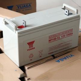 YUASA汤浅铅酸蓄电池NP38-12 12V38AH免维护蓄电池/市场行情