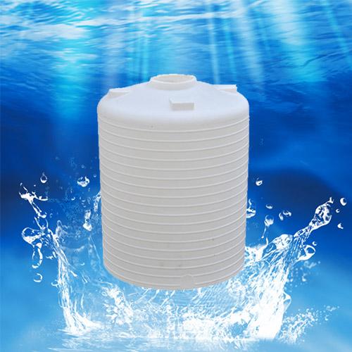 40��塑料桶�久耐用