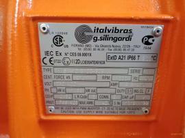 美国GRACO/固瑞克 289105 替换255650 控制器