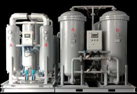 煤化行业用氮气设备