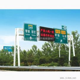 ���T架,交通���T架,15-35米大跨度交通���T架生�a�S