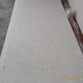 防火板 纤维增强硅酸盐板