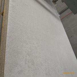 绿筑纤维增强硅酸盐防火板