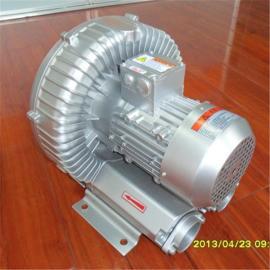 分离式真空上料机专用旋涡气泵-旋涡高压风机