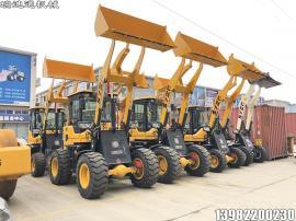 小型装载机,国三发动机,装载机配件