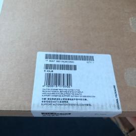 西门子6ES75901AC400AA0代理商