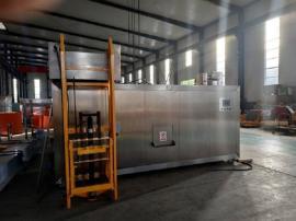 湿垃圾处理设备多少钱|湿垃圾处理设备优质制造商