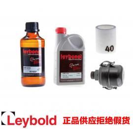 德国LEYBOLD代理 莱宝真空泵油 LVO200进口泵油
