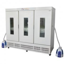 HYM-800-M植物栽培育种试验箱 沪粤明800L霉菌培养箱